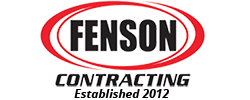Fenson Contracting, LLC
